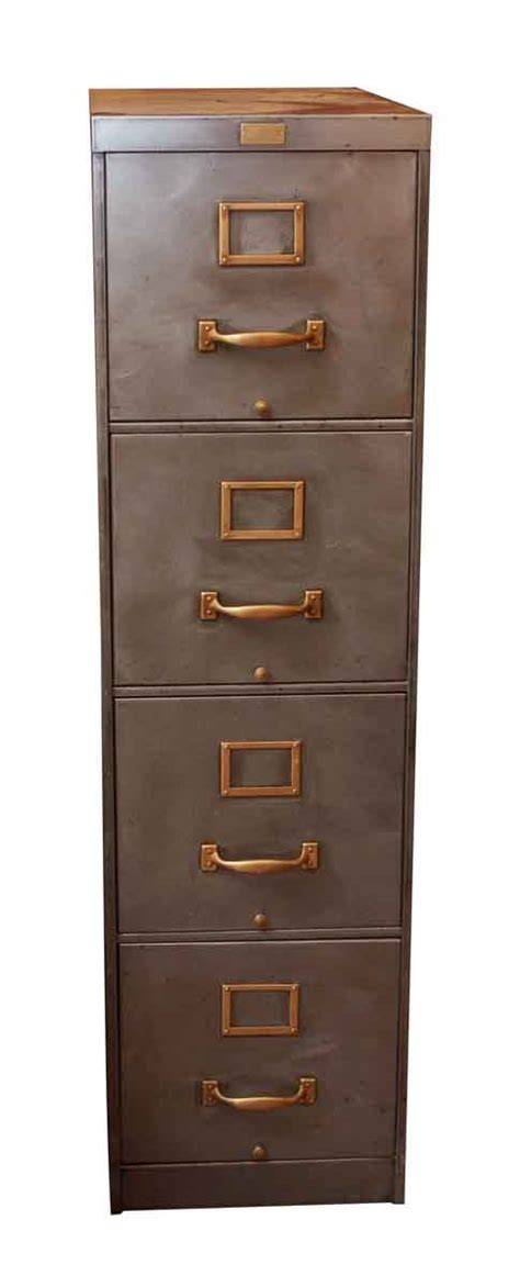 general fireproofing file cabinet lock four steel filing cabinet by general fireproofing