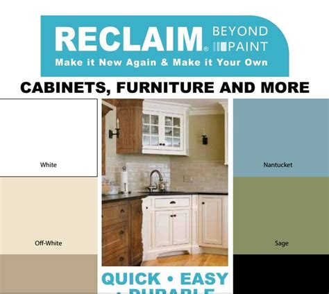 Reclaim Paint Kitchen Cabinets 17 Best Ideas About Reclaim Caromel Colors On Painting Cabinets Farmhouse Kitchens