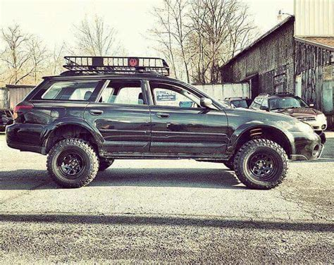lifted subaru 43 best subaru outback mods images on subaru