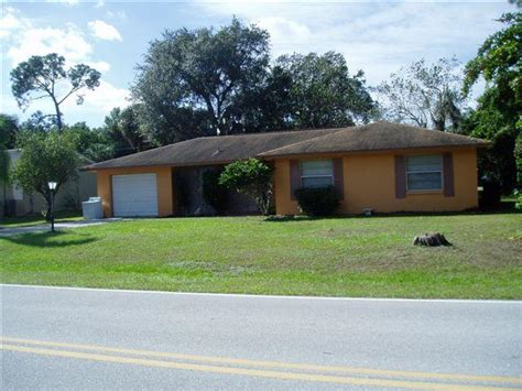 houses for rent port charlotte fl houses for rent in port charlotte