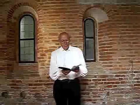 veni creator spiritus testo veni creator spiritus con sottotitoli in italiano ed in