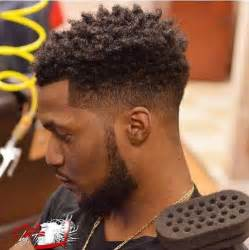 pictures of a black blowout hairstyle 20 blowout hairstyle for men mens hairstyles 2017
