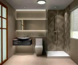 Small bathroom remodel design ideas budget favorable bathroom