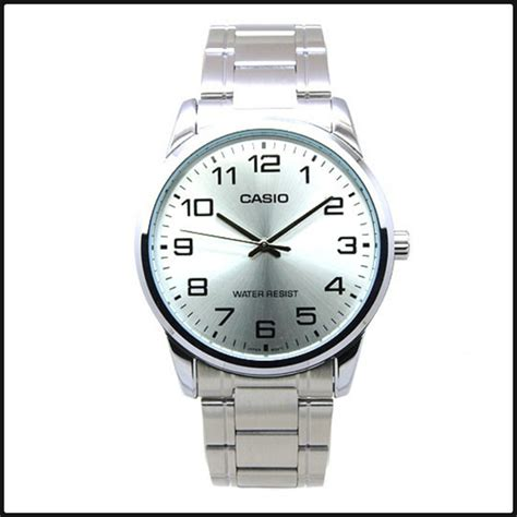 Casio Mtp V001d 7b Toko D6z buy mtp v001 mtp v002 mtp v003 mtp v004 and mtp v005 series fast shipping 100 authentic many
