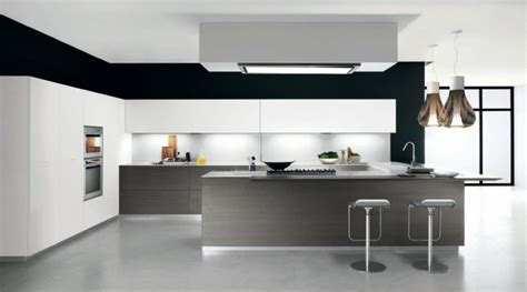 plan de travaille pour cuisine plan de travail pour cuisine choisir la bonne couleur