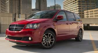Chrysler Capital Address Choose A Dodge Vehicle To Be Road Trip Ready Chrysler