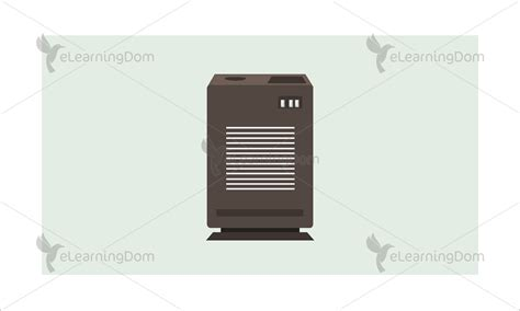 room heater or air cooler elearningdom