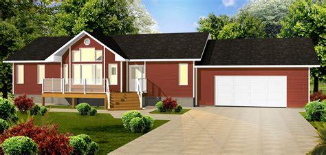 rtm house plans winnipeg house design plans