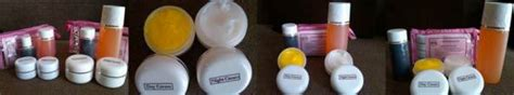 Sale Syahrini 30gr Paket Besar cara memutihkan kulit wajah dengan babypink hn