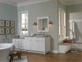 Bathroom Renovation Idea by Bathroom Renovation Ideas 1 Furniture Graphic