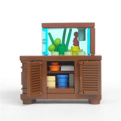 Awesome Bathroom Ideas aquarium aquarium 03 sometimes it s really hard to