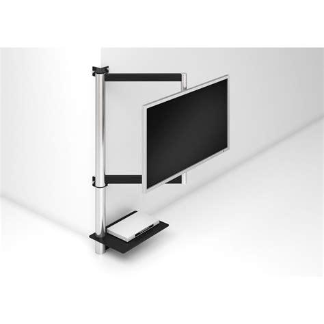 Tv Tisch Ecke by Eck Tv Tisch Cheap Tvelement Wei Lifestyle With Eck Tv