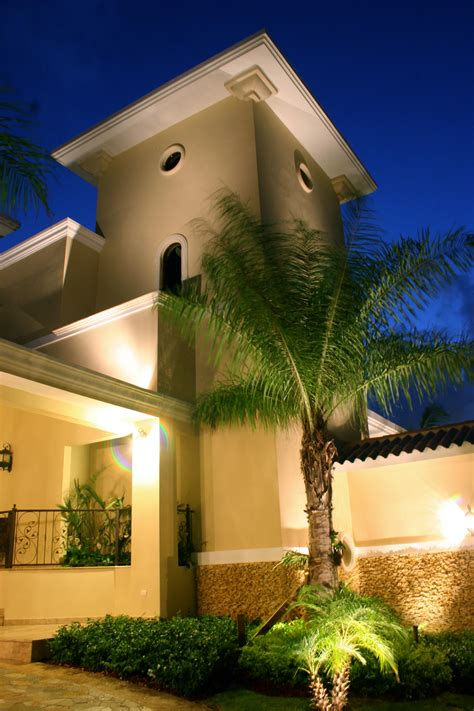 home design center bonita springs bonita springs outdoor lighting image gallery