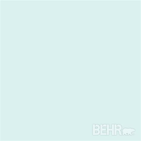 behr 174 paint color glacier bay 500a 1 modern paint by behr 174