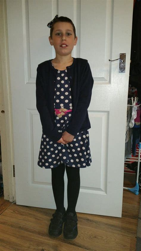boys wearing girls dresses and tights boy in dress and tights pictures to pin on pinterest