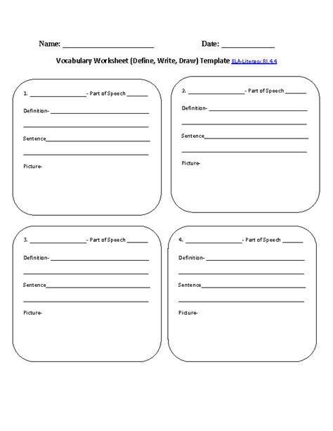 Reading Comprehension Worksheets 4th Grade Common by Worksheets 4th Grade Common Worksheets