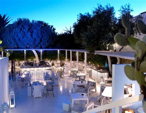 bar interni mykonos nightlife travel greece travel europe