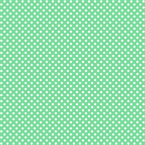 printable art backgrounds free printable background paper camo free digital polka