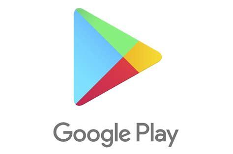 design google play play store google testet neue karten optik