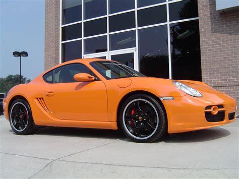 Porsche Cayman Forum by Lets See Pictures Of The Caymans Rennlist Porsche