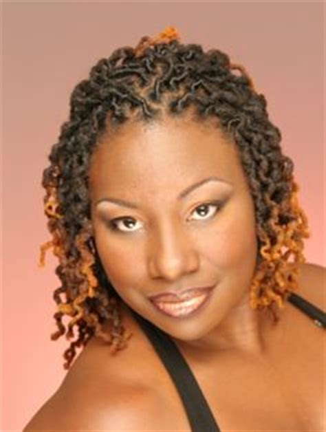 natural dreads african american hair 1000 images about hair styles for the natural woman on