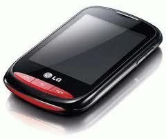 Hp Samsung Dibawah 1 Juta 500 Ribu daftar hp canggih harga murah dibawah 1 juta terbaru