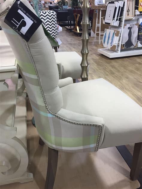 bar stools marshalls furniture kelowna homegoods store