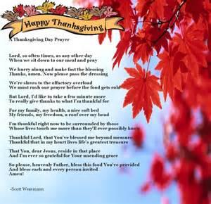 thanksgiving prayer lyrics thanksgiving prayer 2012 faith and music