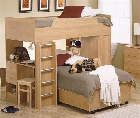 space saving bunk bed space saver bunk beds 9382