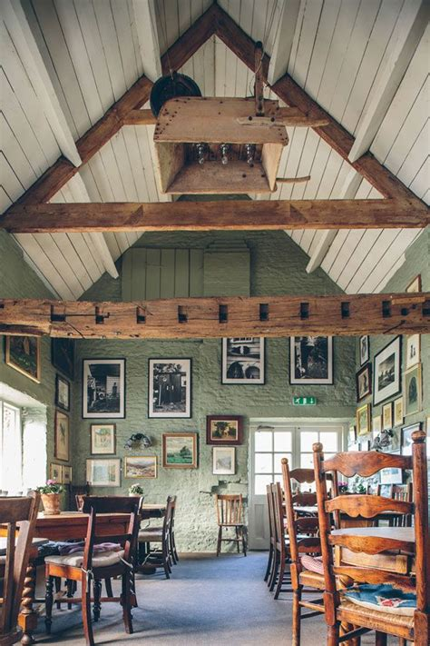 Potting Shed Pub by 17 Best Images About Garage Turned Into Potting Shed On