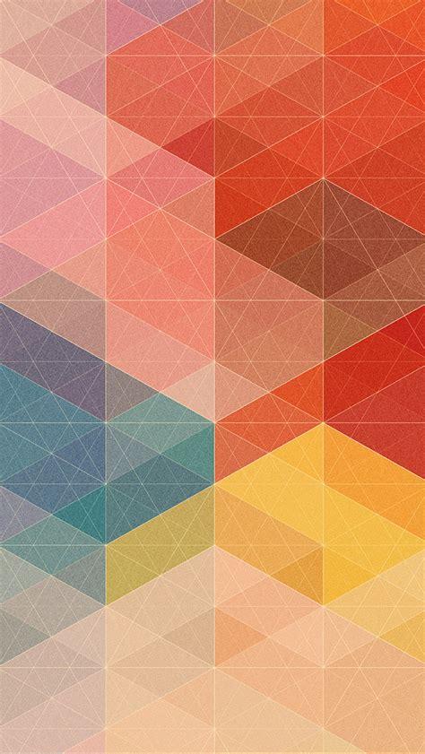 v iphone wallpaper wallpaper high resolution iphone 5 wallpapers