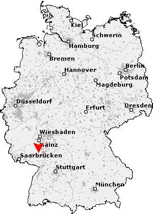 hausen bad dürkheim postleitzahl bad d 252 rkheim rheinland pfalz plz deutschland