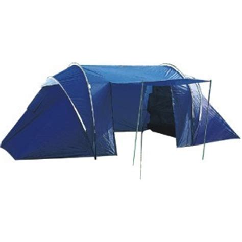 4 man tent 2 bedroom 4 man tent with 2 bedrooms and living area bennetts