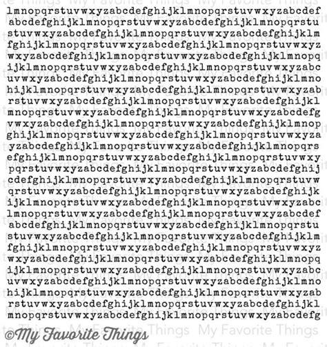 typewriter doodle god wiki image gallery text background