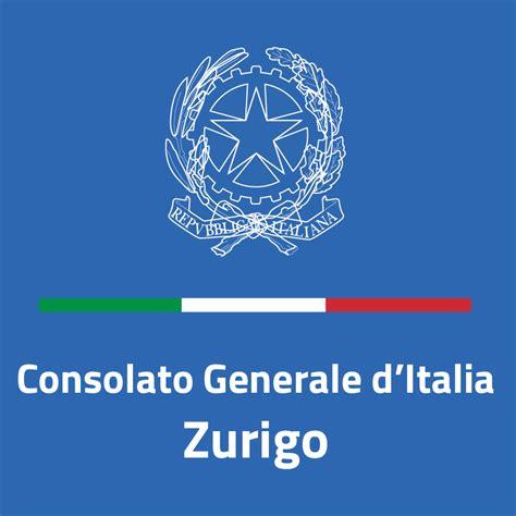 consolato zurigo consolato generale d italia a zurigo posts