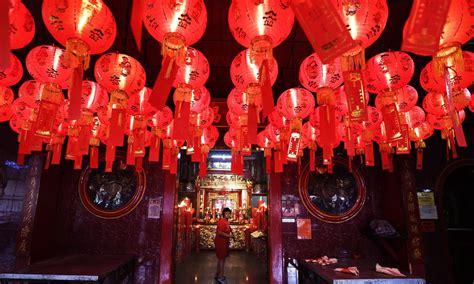 new year event jakarta new year celebrations world