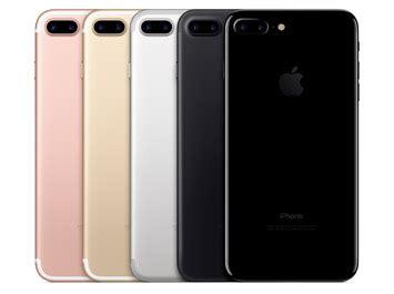 apple iphone 7 plus 32gb ราคา สเปค โปรโมช น โทรศ พท ม อถ อ เช คราคา คอม