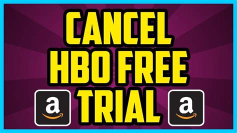 how to cancel hbo subscription applied for both free and paid subscriptions books how to cancel hbo free trial on 2017 easy