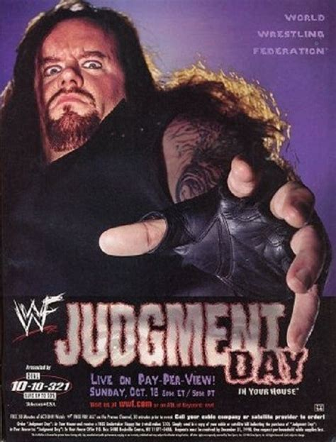 filme schauen the world is yours wwe judgment day in your house 1998 kostenlos online