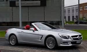 Mercedes Sl Wiki Mercedes Sl Klasse Wikiwand