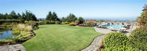 Professional Landscaping Portland Desantis Landscapes Landscaping Portland Oregon