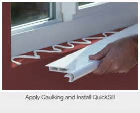 Indoor Window Sill Covers Window Sill Covers Products