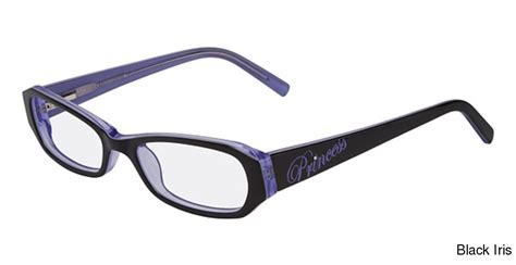 buy disney princess majestic frame prescription