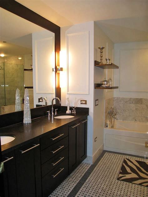 Bathroom Units Next 40 Best Crown Molding Images On