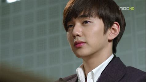 drakorindo film jepang download film korean drama i miss you and other movies
