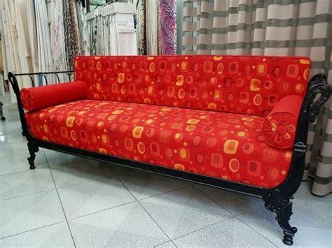 divani e divani sassari restauro divani e poltrone sassari ss tappezzeria diana
