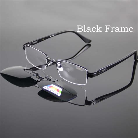 aliexpress buy optical glasses frame eyewear frame