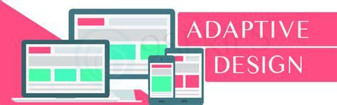 javascript adaptive layout responsive web design archives 9spl