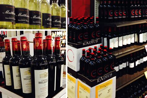 buying wine in for wedding buying wedding wine how much is enough