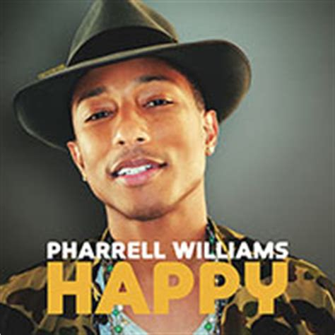 pharrell on the bench drum lesson pharrell williams happy